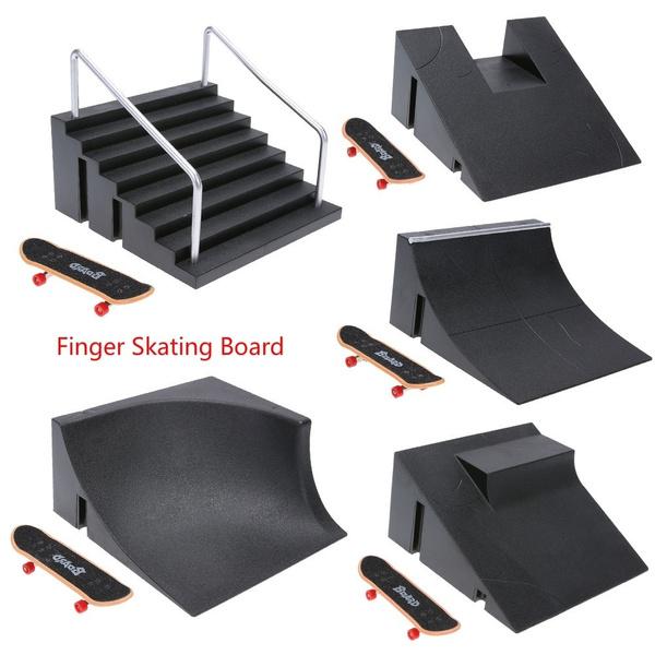 toysgift, skatingboardgame, skatingboard, Gifts