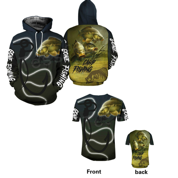 3D hoodies, Fashion, art, pullover sweater