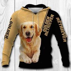 golden, Fashion, Love, pullover hoodie