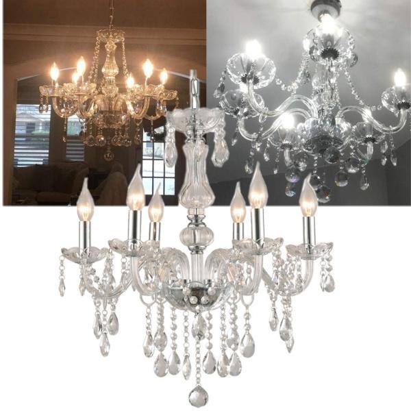 Decor, chandelierpendant, Jewelry, chandelierlight