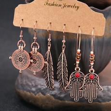 zircalloy, Jewelry, Gifts, boho