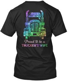 Shirt, men clothing, unisex, roundnecktop