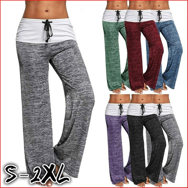 Women Pants, runningpant, Leggings, Plus Size
