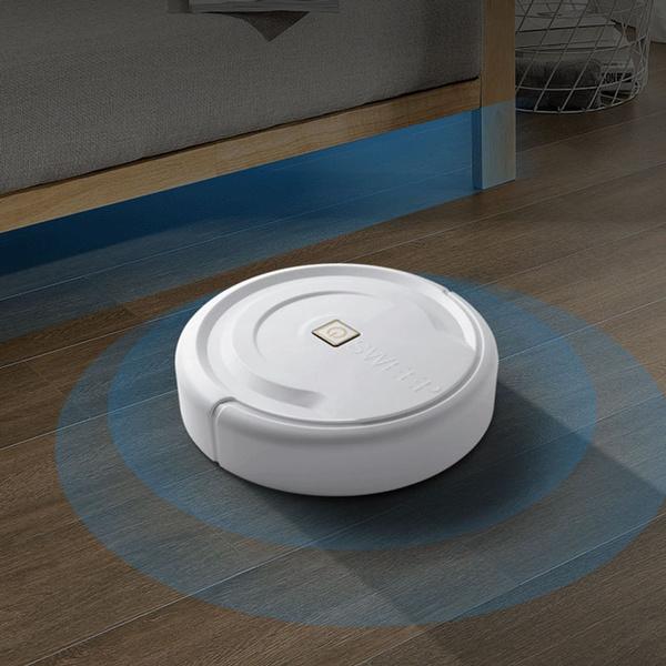 drywetcleaner, smartrobot, t101smartrobot, Robot