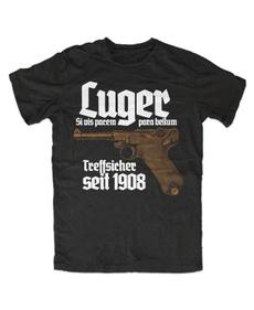 Graphic T-Shirt, roundnecktshirt, onecktshirt, short sleeves