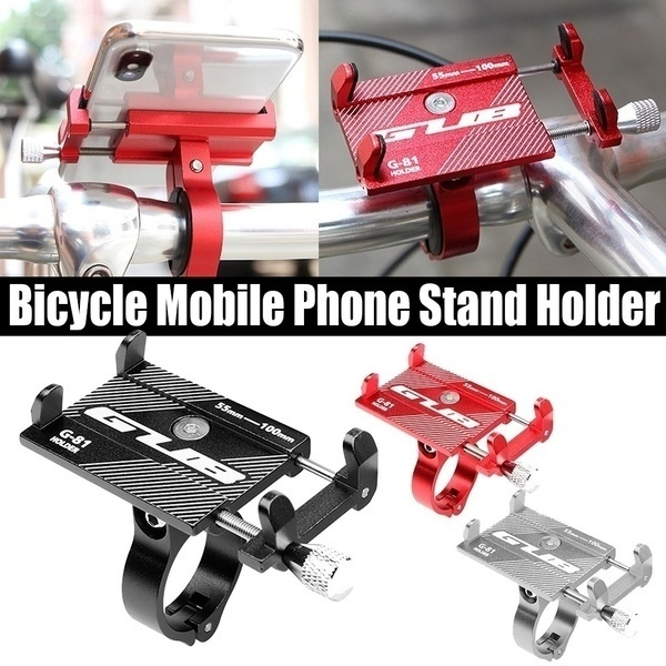 Bicycle, Aluminum, Sports & Outdoors, Mobile