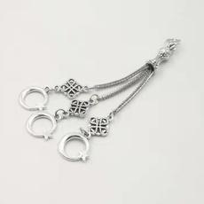 Tassels, rosary, Jewelry, tasbih