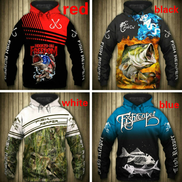 3D hoodies, Fashion, pullover hoodie, Funny