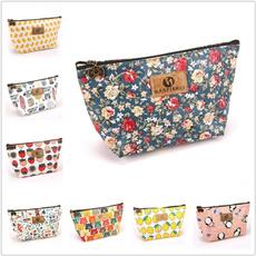 women bags, cute, washbag, Moda