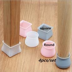 non-slip, pink, Leggings, Square