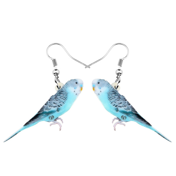decoration, Fashion, Jewelry, Earring