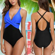 Plus Size, plus size bikinis, tankini bathing suits, onepiece