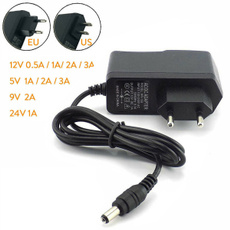 Mobile power supply, switchingpowersupplydriverforledstriplight, ledpowersupply, lights