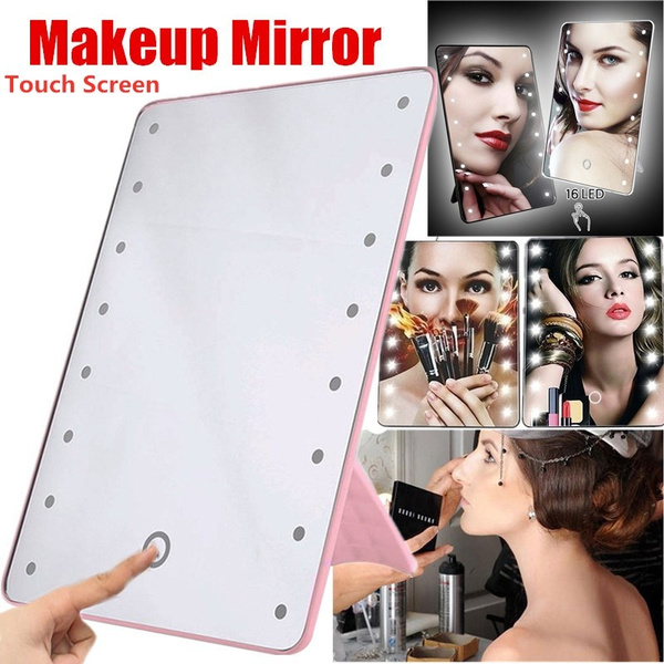 Makeup Mirrors, Bathroom, vanitymirror, bathroommirror