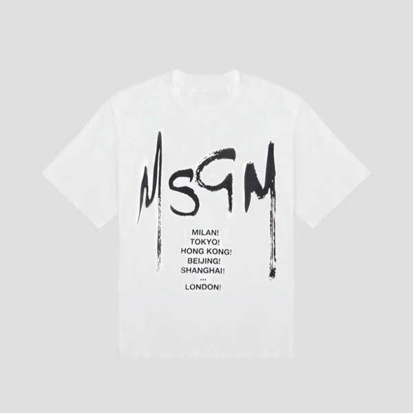 #Summer Clothes, Fashion, Cotton T Shirt, mens tops