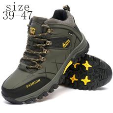 toolingshoe, ankle boots, Outdoor Shoes, menfashionshoe