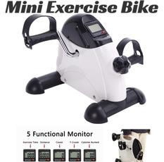 Mini, exercisebikepedal, homeexercisebike, miniexerciserbike
