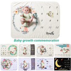 photopropblanket, Cloth, newbornbaby, Blanket