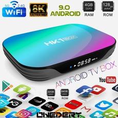Box, h96maxbox, androidtvbox, 8ktvbox