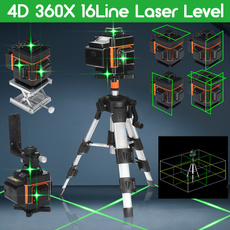 case, lights, Laser, 4dlaserlevel