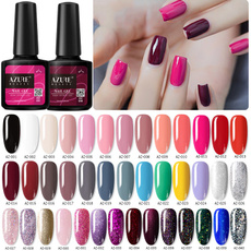 soakoffgelpolish, Beauty, UV Gel Nail, basecoatnailartliquid