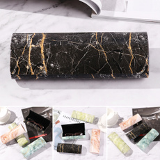 portableglassesbox, case, strongmagnet, foldingsunglassesbox