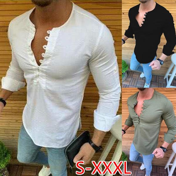blouse, Mens T Shirt, Fashion, Shirt