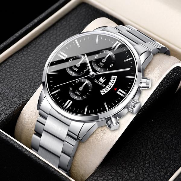 quartz, business watch, goldwatchformen, Watch