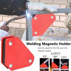 businessampindustrial, weldingmagnet, magneticmagnetarrow, Tool