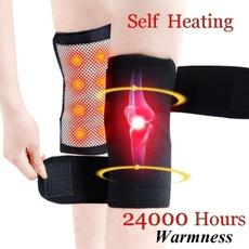 Fashion Accessory, Fashion, kneemassager, kneewarmer