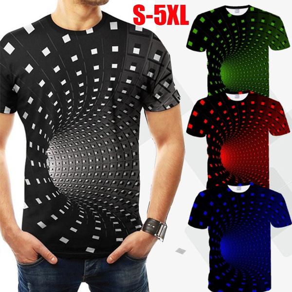 Mens T Shirt, Fashion, unisex clothing, Funny
