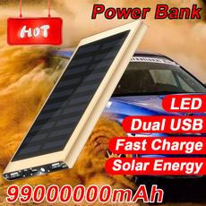 Batteries, Battery Pack, Solar, solarlightsoutdoor