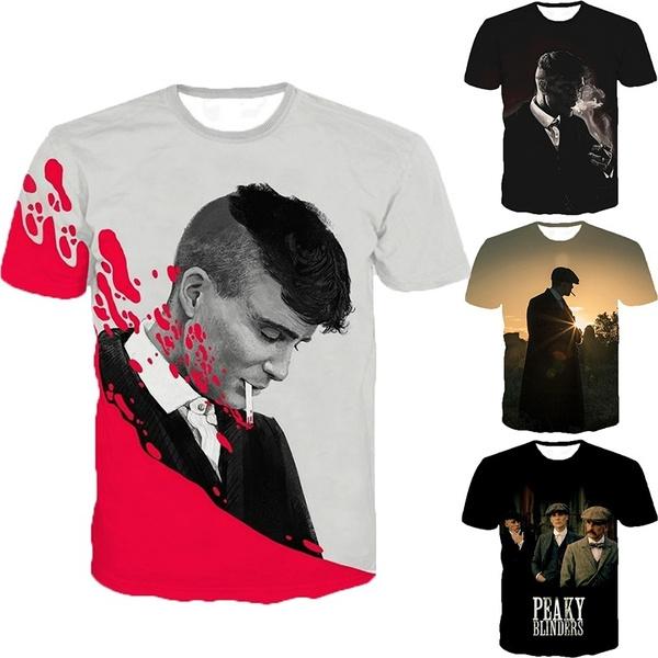 Fashion, tshirt men, menshortsleevetshirt, TV