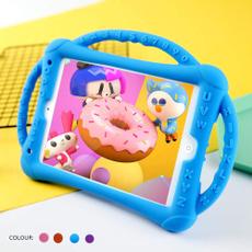 ipad, iPad Mini Case, Cases & Covers, Toy