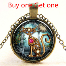 cabochon, Jewelry, Gifts, Get
