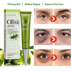Makeup, eye, healthampbeauty, Skincare