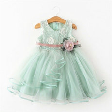 Baby, gowns, pageant, Princess