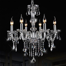 lightfixture, Jewelry, Elegant, lights
