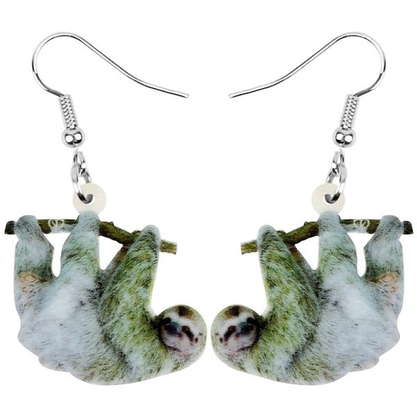 earringsforkid, Fashion, uniquepartyjewelry, earringsforgirl