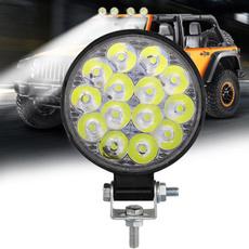 led, lights, carlightbar, Interior Design