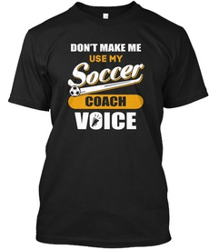 Coach, Shirt, men clothing, unisex