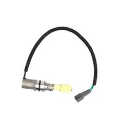 exhaustsensor, pressuresensor, 2501074p01, carspeedsensor