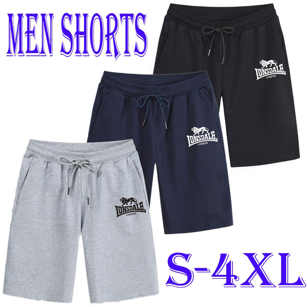 Summer, Shorts, beach5pant, Athletics