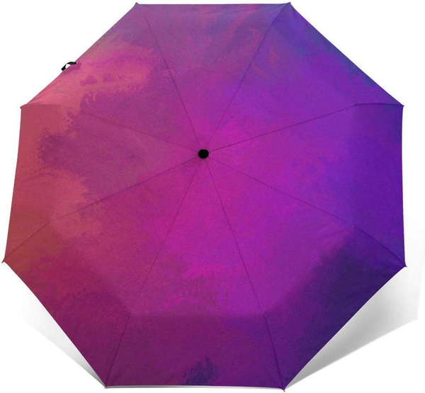 miniumbrella, Umbrella, sunumbrella, Waterproof