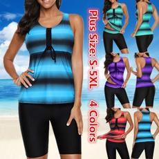 bathing suit, Bikinis Set, Tank, Ladies Swimsuit