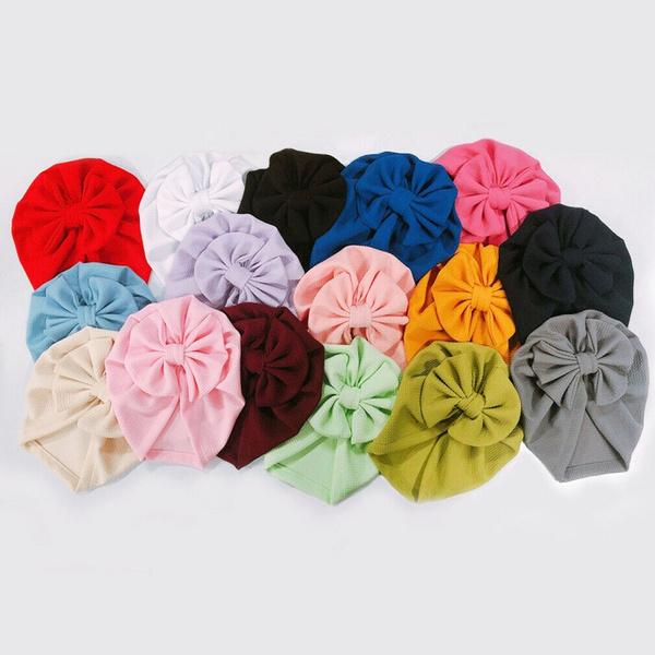 Beanie, newbornbabyheadwear, beanies hat, knot