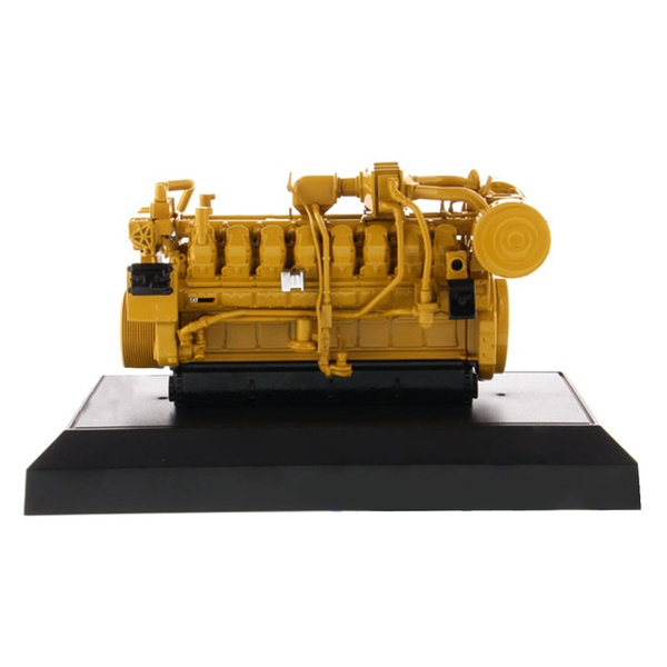 engine, Collectibles, cylinder, Toy