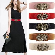Fashion Accessory, Leather belt, Fashion, Elastic