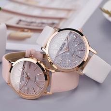 simplewatch, quartz, Ladies Watches, starryskywatche