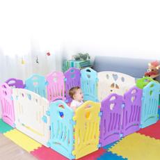 Indoor, Home & Kitchen, babytoyfence, childrenactivitycente